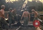 Image of 1st Battalion 30th Field Artillery Cambodia, 1970, second 18 stock footage video 65675062050