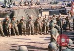 Image of Chaplain Angelo Liteky South Vietnam, 1968, second 16 stock footage video 65675062051