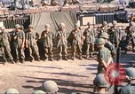 Image of Chaplain Angelo Liteky South Vietnam, 1968, second 18 stock footage video 65675062051