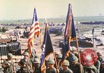 Image of Chaplain Angelo Liteky South Vietnam, 1968, second 26 stock footage video 65675062051