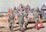 Image of Chaplain Angelo Liteky South Vietnam, 1968, second 47 stock footage video 65675062051
