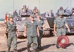 Image of Chaplain Angelo Liteky South Vietnam, 1968, second 48 stock footage video 65675062051
