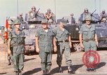 Image of Chaplain Angelo Liteky South Vietnam, 1968, second 49 stock footage video 65675062051