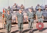 Image of Chaplain Angelo Liteky South Vietnam, 1968, second 52 stock footage video 65675062051