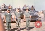 Image of Chaplain Angelo Liteky South Vietnam, 1968, second 54 stock footage video 65675062051