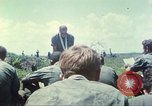 Image of Chaplain Angelo Liteky South Vietnam, 1968, second 27 stock footage video 65675062055