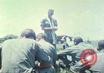 Image of Chaplain Angelo Liteky South Vietnam, 1968, second 45 stock footage video 65675062055