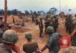 Image of Charles P Stone Vietnam, 1968, second 2 stock footage video 65675062057