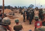 Image of Charles P Stone Vietnam, 1968, second 12 stock footage video 65675062057