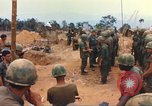Image of Charles P Stone Vietnam, 1968, second 16 stock footage video 65675062057