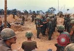Image of Charles P Stone Vietnam, 1968, second 33 stock footage video 65675062057