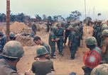 Image of Charles P Stone Vietnam, 1968, second 41 stock footage video 65675062057