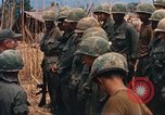 Image of Charles P Stone Vietnam, 1968, second 44 stock footage video 65675062057