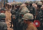 Image of Charles P Stone Vietnam, 1968, second 45 stock footage video 65675062057