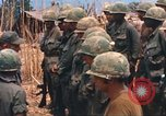 Image of Charles P Stone Vietnam, 1968, second 46 stock footage video 65675062057