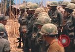 Image of Charles P Stone Vietnam, 1968, second 47 stock footage video 65675062057