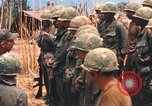 Image of Charles P Stone Vietnam, 1968, second 48 stock footage video 65675062057