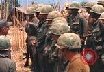 Image of Charles P Stone Vietnam, 1968, second 49 stock footage video 65675062057