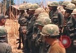 Image of Charles P Stone Vietnam, 1968, second 50 stock footage video 65675062057