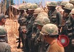 Image of Charles P Stone Vietnam, 1968, second 51 stock footage video 65675062057