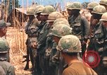 Image of Charles P Stone Vietnam, 1968, second 55 stock footage video 65675062057