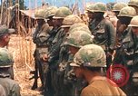Image of Charles P Stone Vietnam, 1968, second 56 stock footage video 65675062057