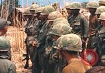 Image of Charles P Stone Vietnam, 1968, second 61 stock footage video 65675062057