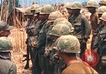 Image of Charles P Stone Vietnam, 1968, second 62 stock footage video 65675062057