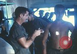 Image of Mobile Riverine Force South Vietnam, 1968, second 23 stock footage video 65675062061