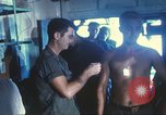 Image of Mobile Riverine Force South Vietnam, 1968, second 26 stock footage video 65675062061