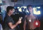 Image of Mobile Riverine Force South Vietnam, 1968, second 35 stock footage video 65675062061