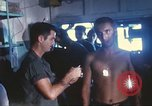 Image of Mobile Riverine Force South Vietnam, 1968, second 36 stock footage video 65675062061