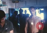 Image of Mobile Riverine Force South Vietnam, 1968, second 43 stock footage video 65675062061