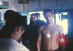 Image of Mobile Riverine Force South Vietnam, 1968, second 44 stock footage video 65675062061