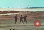Image of United States Military Units North Carolina United States USA, 1974, second 20 stock footage video 65675062065