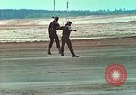 Image of United States Military Units North Carolina United States USA, 1974, second 25 stock footage video 65675062065