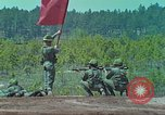 Image of joint demonstration North Carolina United States USA, 1974, second 44 stock footage video 65675062069