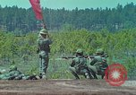 Image of joint demonstration North Carolina United States USA, 1974, second 45 stock footage video 65675062069