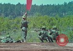 Image of joint demonstration North Carolina United States USA, 1974, second 46 stock footage video 65675062069