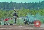 Image of joint demonstration North Carolina United States USA, 1974, second 47 stock footage video 65675062069