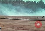 Image of joint demonstration North Carolina United States USA, 1974, second 56 stock footage video 65675062069