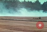 Image of joint demonstration North Carolina United States USA, 1974, second 57 stock footage video 65675062069