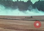 Image of joint demonstration North Carolina United States USA, 1974, second 58 stock footage video 65675062069
