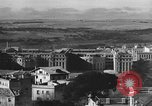 Image of Republican forces defending against rebels at University City Spain, 1937, second 31 stock footage video 65675062082
