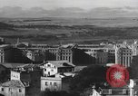 Image of Republican forces defending against rebels at University City Spain, 1937, second 32 stock footage video 65675062082