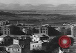 Image of Republican forces defending against rebels at University City Spain, 1937, second 33 stock footage video 65675062082