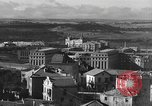 Image of Republican forces defending against rebels at University City Spain, 1937, second 40 stock footage video 65675062082