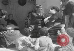 Image of Recruiting soldiers in the Republican Army Spain, 1937, second 5 stock footage video 65675062085