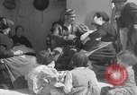 Image of Recruiting soldiers in the Republican Army Spain, 1937, second 6 stock footage video 65675062085