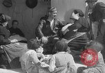 Image of Recruiting soldiers in the Republican Army Spain, 1937, second 7 stock footage video 65675062085
